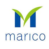 marico_416x416